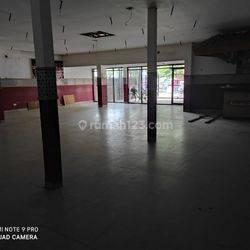 tempat usaha Area Grogol, Jakarta Barat