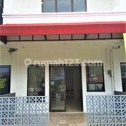Commercial place with good condition in Kemang –AR229