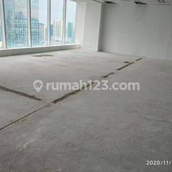 Sahid Sudirman Center - Nice and Luxury Office Space @ Sudirman Area