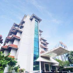 Hotel Bintang 3 Best Price