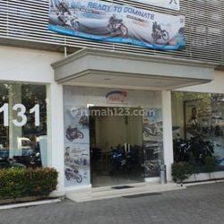 Dealer Motor Terkenal Di Soekano Hatta Bandung