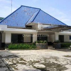 Ruko Bagus Mainroad Cocok untuk Office, Distro Bandung