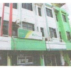 Ruko Jl. Raya Cilincing No.36 Blok B , Jakarta Utara