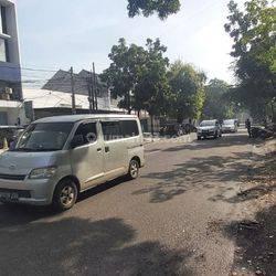 Hotel + Rumah + Karoke & SPA di Kota Bandung