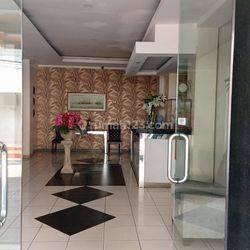 Gedung /Hotel di Kota Bambu Jakarta Barat 46 Kamar