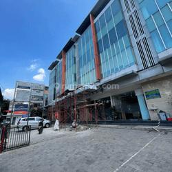 Ruko Bagus Lokasi Komersil Duren Tiga, Jakarta Selatan