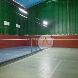Gedung Serbaguna & Olahraga Kopo Bandung