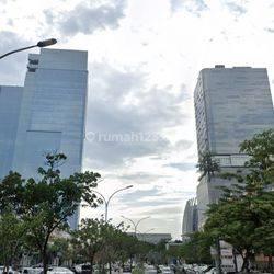 TERMURAH RUKO HOOK CORDOBA PIK, 5,5 LANTAI, 12x15m2, JAKARTA (081315212979)
