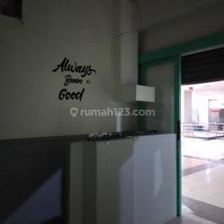 Ruang Usaha Komersial Rasuna Office Park,Kuningan,Jakarta Selatan