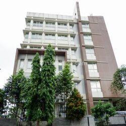Gedung Kantor Murah Jakarta Selatan