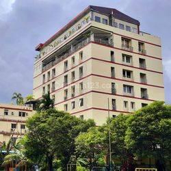 INVESTASI MENGUNTUNGKAN HOTEL DI PONTIANAK