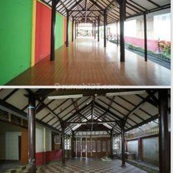 Gedung Raya Diponegoro