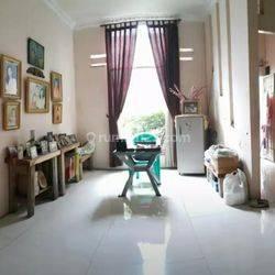 3in1! Ruko+Rumah+Tanah Luas Strategis Di Mainroad Warung Lobak Soreang Bandung