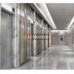 Office Space Baru lokasi hoek harga COVID di World Capital Tower mega Kuningan Jakarta selatan