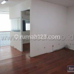 Office Space di Apartemen Citylofts Sudirman Jaksel
