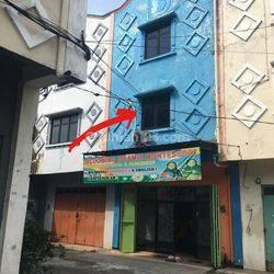 Ruko Strategis di Koja Jakarta Utara HOT PRICE