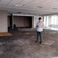 Office The East Kuningan FOR LEASE Rent Sewa at CBD Mega Kuningan area 08176881555