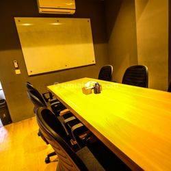 Ruang Kantor Grha Adhi Media Mulai Rp 5 Juta-an/Bulan
