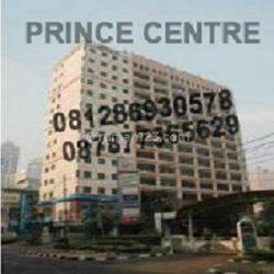 Serius Cari Gedung Kantor di Panglima Sudirman, Surabaya