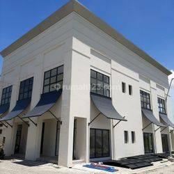 Brand New Ruko Soho Royal Residence Serenade Wiyung Surabaya