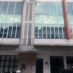 Ruko Murah di jalan duren tiga Jakarta Selatan