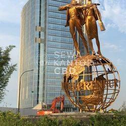 Office Tower Tokopedia Care Luas 110m2 Harga 100rb/m2 tiap bulan