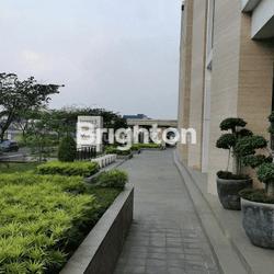Ruko Mewah Foresta Business Loft 3 (FBL 3) BSD Tangerang