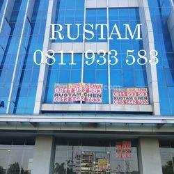 Ruko Cengkareng Business City Harga Terbaik Siap Pakai Ada Lift