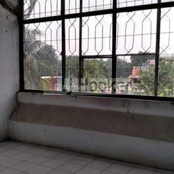 RUKO Siap Pakai Lokasi Strategis daerah duri kepa Jakarta Barat