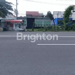 Gudang Murah Nol Jalan Daerah Balongbendo