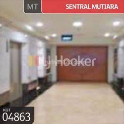 Kantor Sentral Mutiara Lt.16-17 Kuningan, Setiabudi, Jakarta Selatan