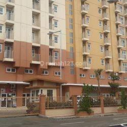 Ruko/Kios Apartemen Grand Palm Residence Harga Murah Jakarta Barat