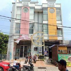 Ruko Bojong Indah 3,5 Lantai