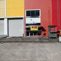 gudang bizzpark cakung cilincing unit langka di jakarta timur