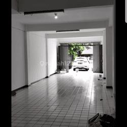ruko 5 lantai Panjang Tanah 50Meter di Cideng, Gambir, Jakarta Pusat.(Kode rmrg1084)