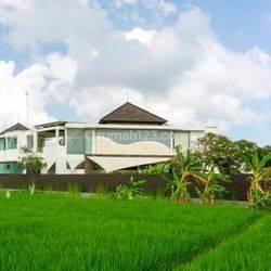 Villa Bali yang cantik nan seksi, eksotik