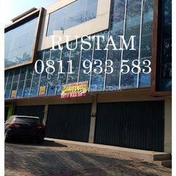 Dijual 3 unit Gandeng Duta Indah Sentoha Harga Modal Brand New