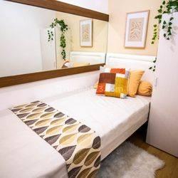 Kost-Koatan Cantik 5 Lantai Full Furnished Di Kota Tangerang