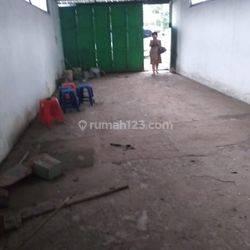 MURAH BANGET..ruko di Lingkar Luar Barat,  4 lantai