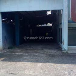 Ex pabrik laundry Daerah Gunung Putri Bogor
