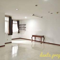 Apartemen Midtown Residence Cilandak 3BR