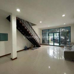 Ruko Pondok Indah Plaza 3 4 lantai