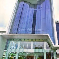 Hotel Megah dan Mewah TERMURAH di Karawaci, Tangerang