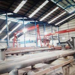 Work Shop Kawasan Industri Manis Jaya, Jatiuwung, JATAKE, Tangerang. Harga Menarik