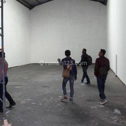 Sewa Gudang Murah Tebet Jakarta Selatan