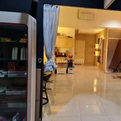 Ruko Duta Mas Boulevard Siap Pakai, Terawat, Sertifikat Murni - Andry - 081298860202