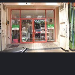 Dijual 2 Ruko 3 Lantai di Karang Tengah, Tangerang.