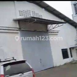 Jual Gudang Rungkut Surabaya Harga Murah (Dav.ya590)
