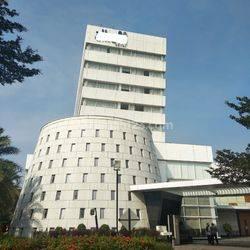 Hotel Tanah Tinggi Tangerang - Include furniture