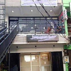 Disewa Ruko Siap Huni Jl.Ampera Raya,Ragunan Jakarta-RK-0289